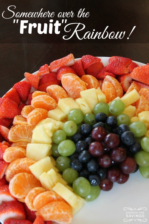 Fruit-Rainbow-Recipe