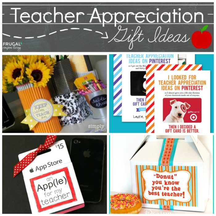 Teacher-Appreciation-Collage-1