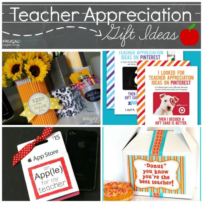 Teacher-Appreciation-Collage-1