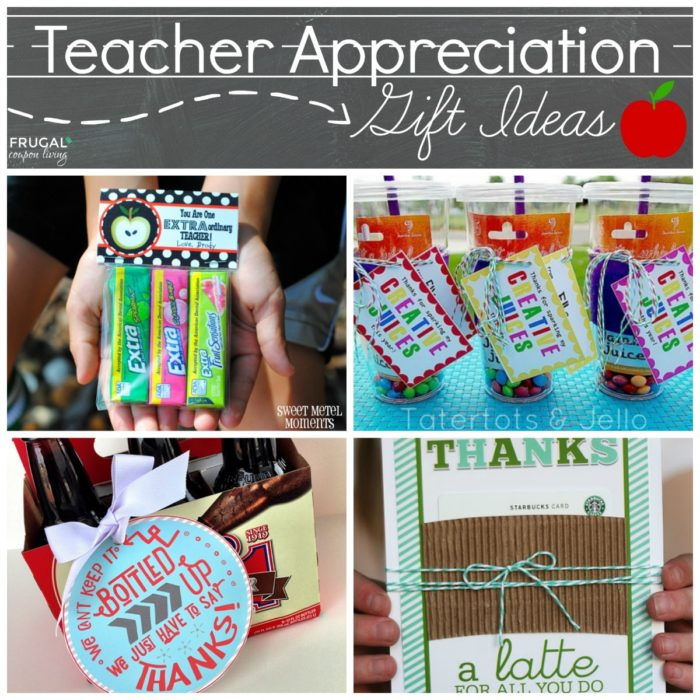 Teacher-Appreciation-Collage-3