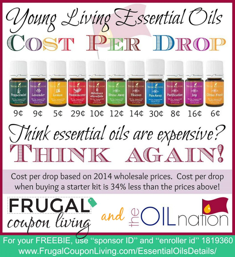 Young-Living-Essential-Oils-Cost-Per-Drop