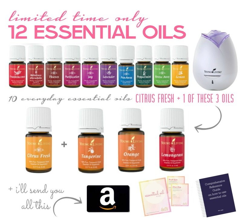 essential-oils-bonus-offers-freebies-good-reference-guide