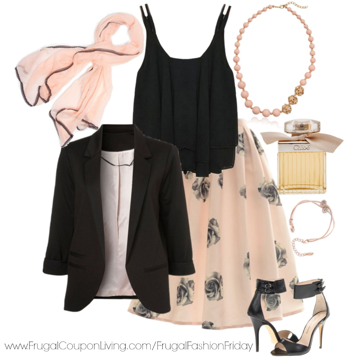 romantic-outfit-frugal-fashion-friday-frugal-coupon-living-url