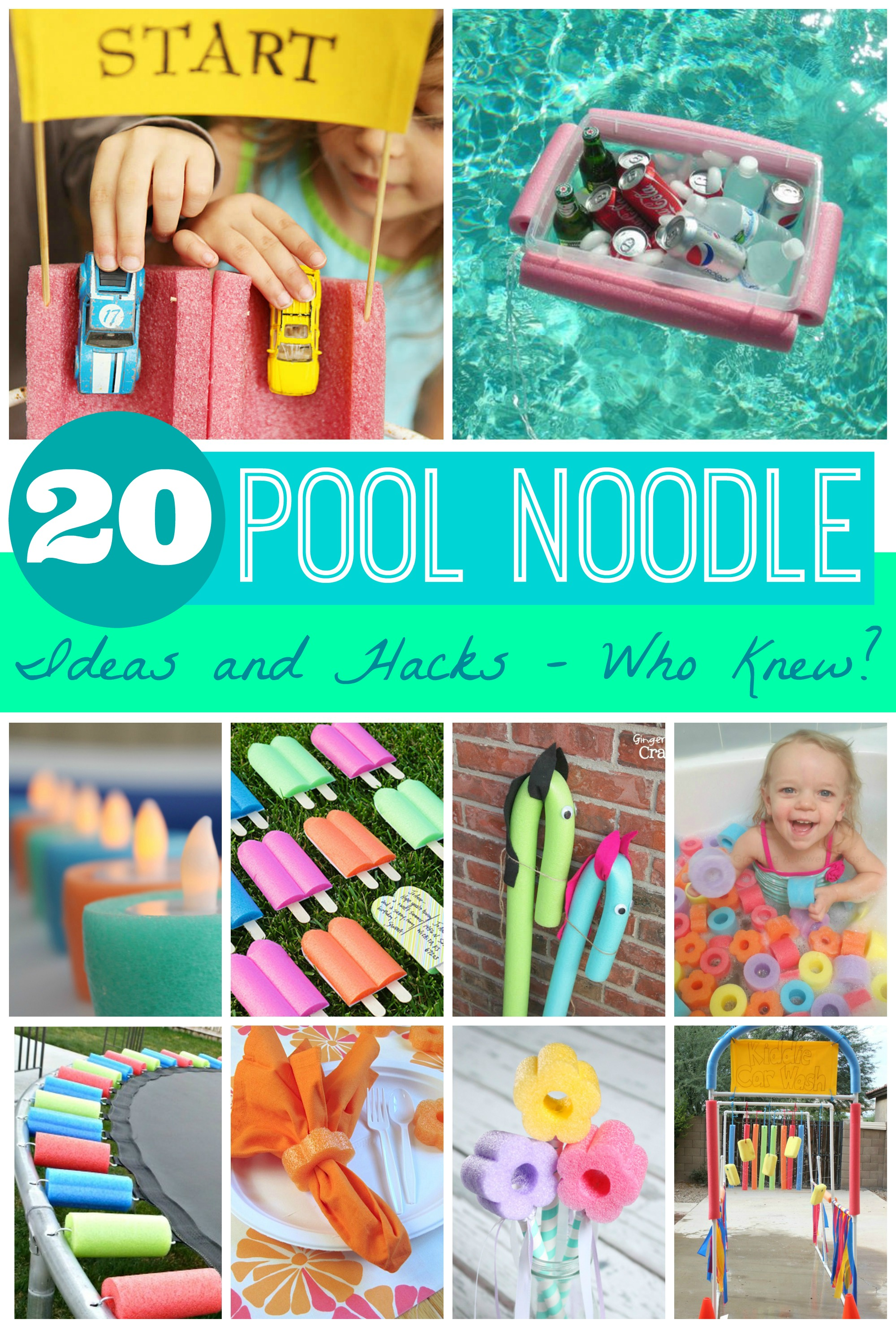 20-pool-noodle-ideas-and-hacks-frugal-coupon-living