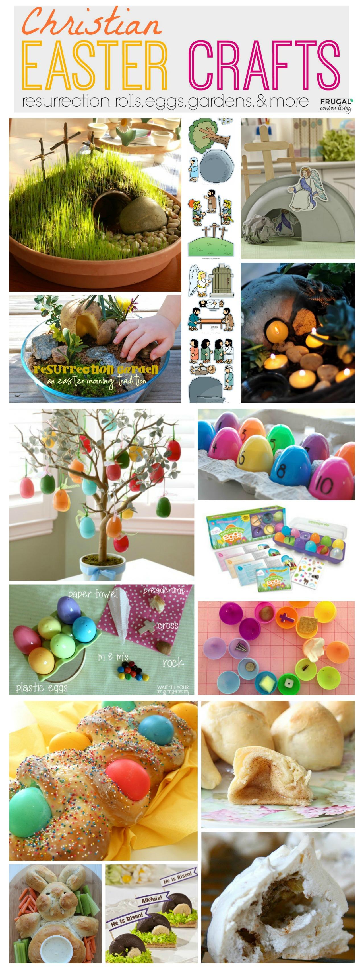 Christian-Easter-Crafts-Resurrection-Frugal-Coupon-Living