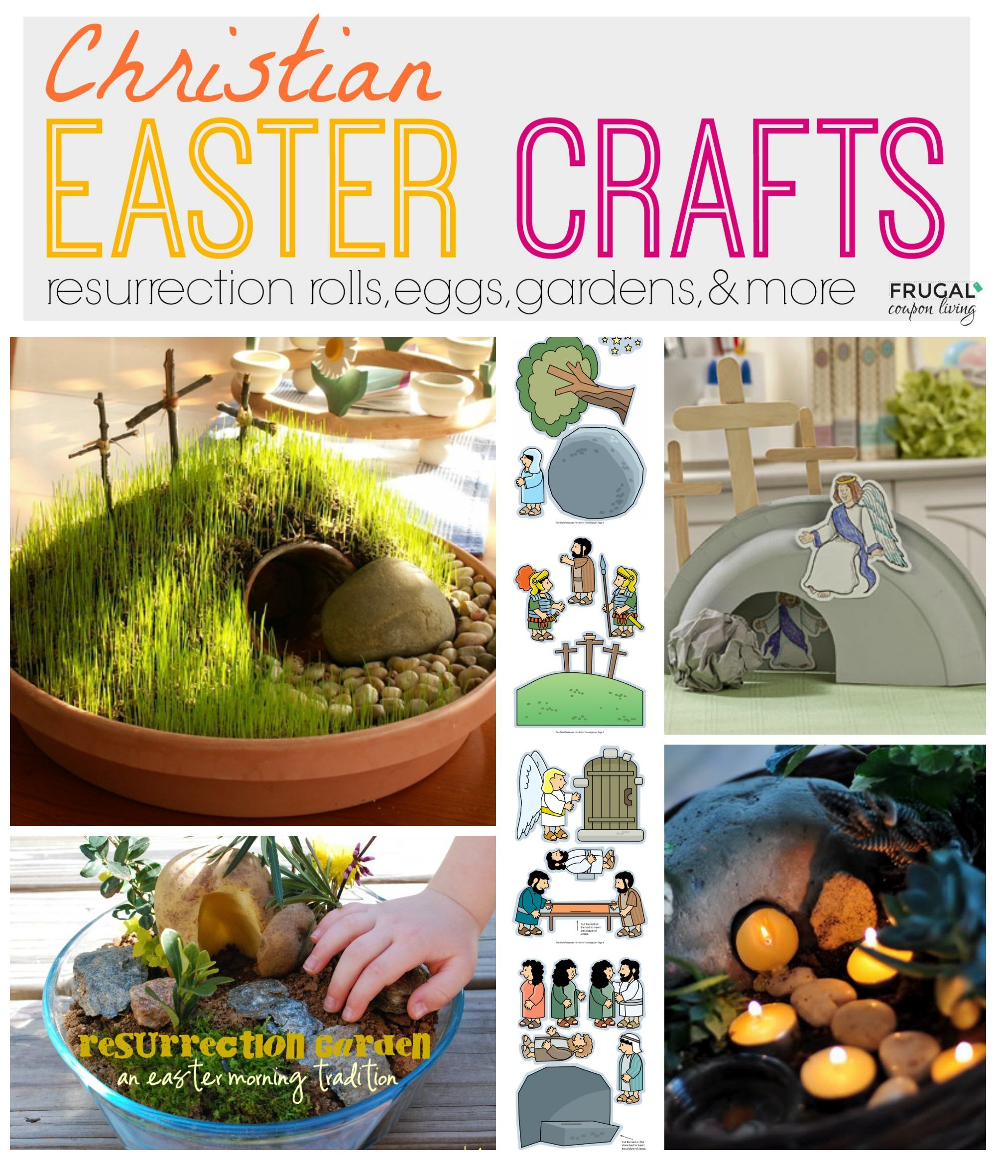 Christian-Easter-Crafts-Resurrection-Gardens
