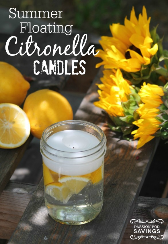 Summer-Floating-Citronella-Candles