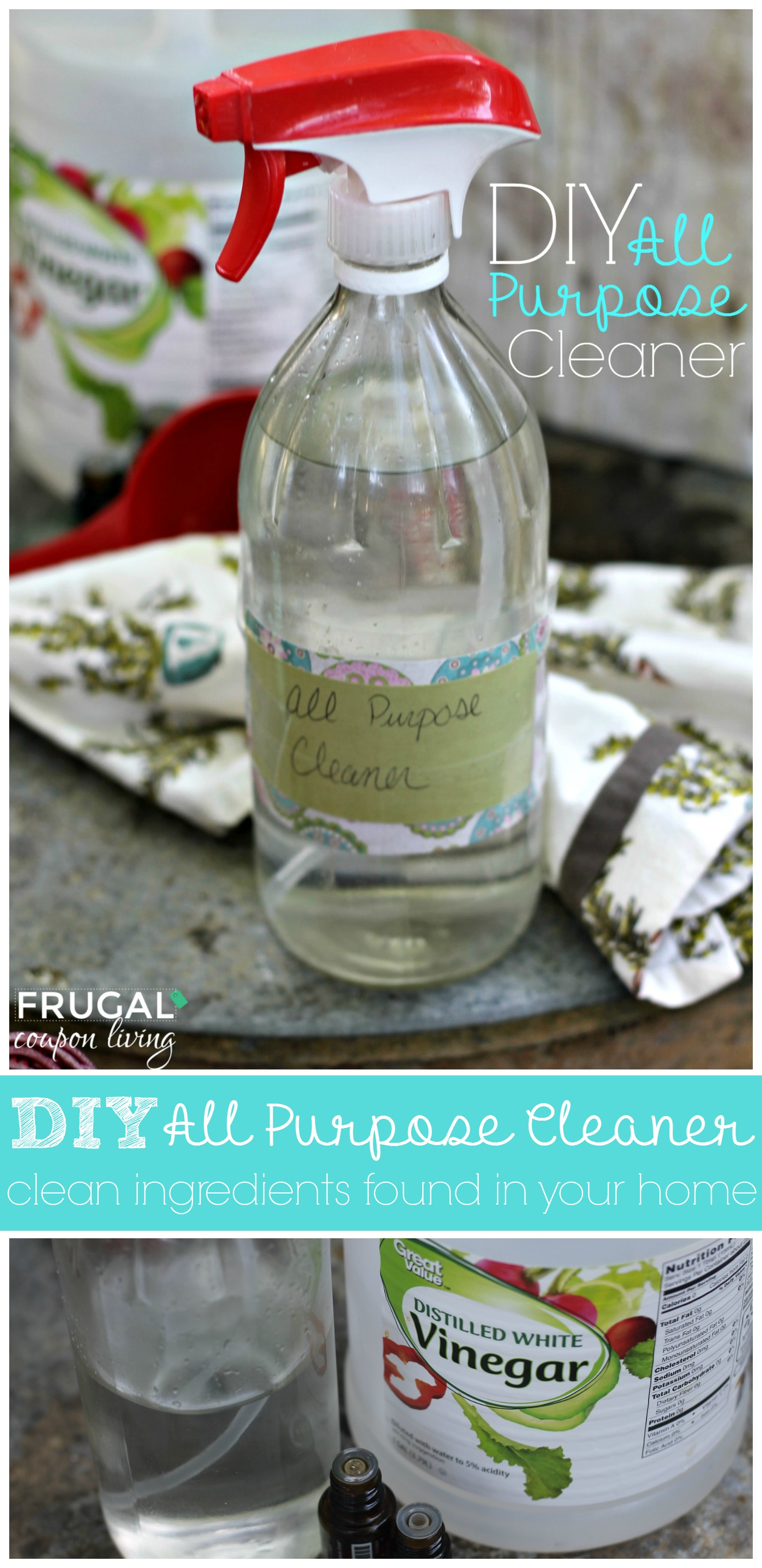 all-purpose-cleaner-collage-frugal-coupon-living