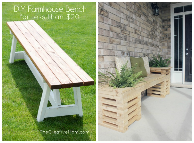 bench-front-porch-Collage