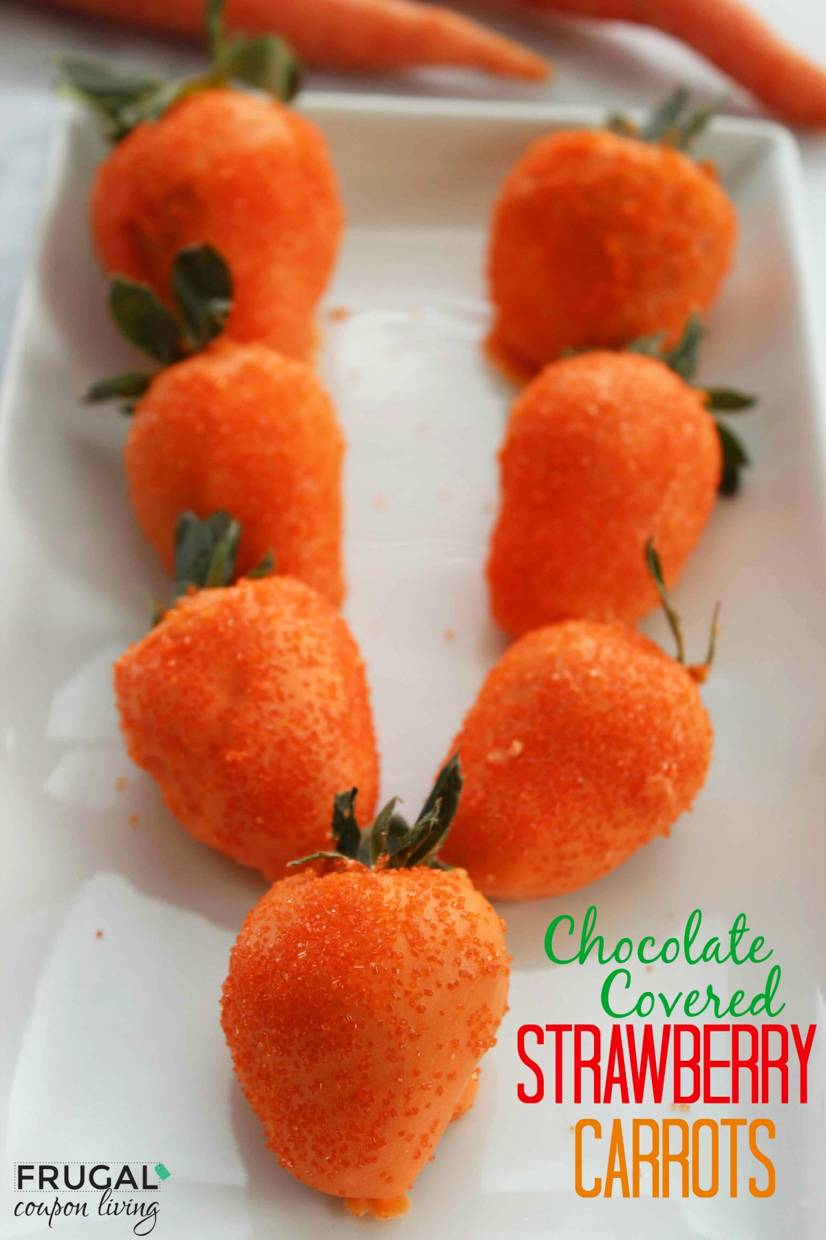 chocolate-covered-strawberry-carrots-frugal-coupon-living