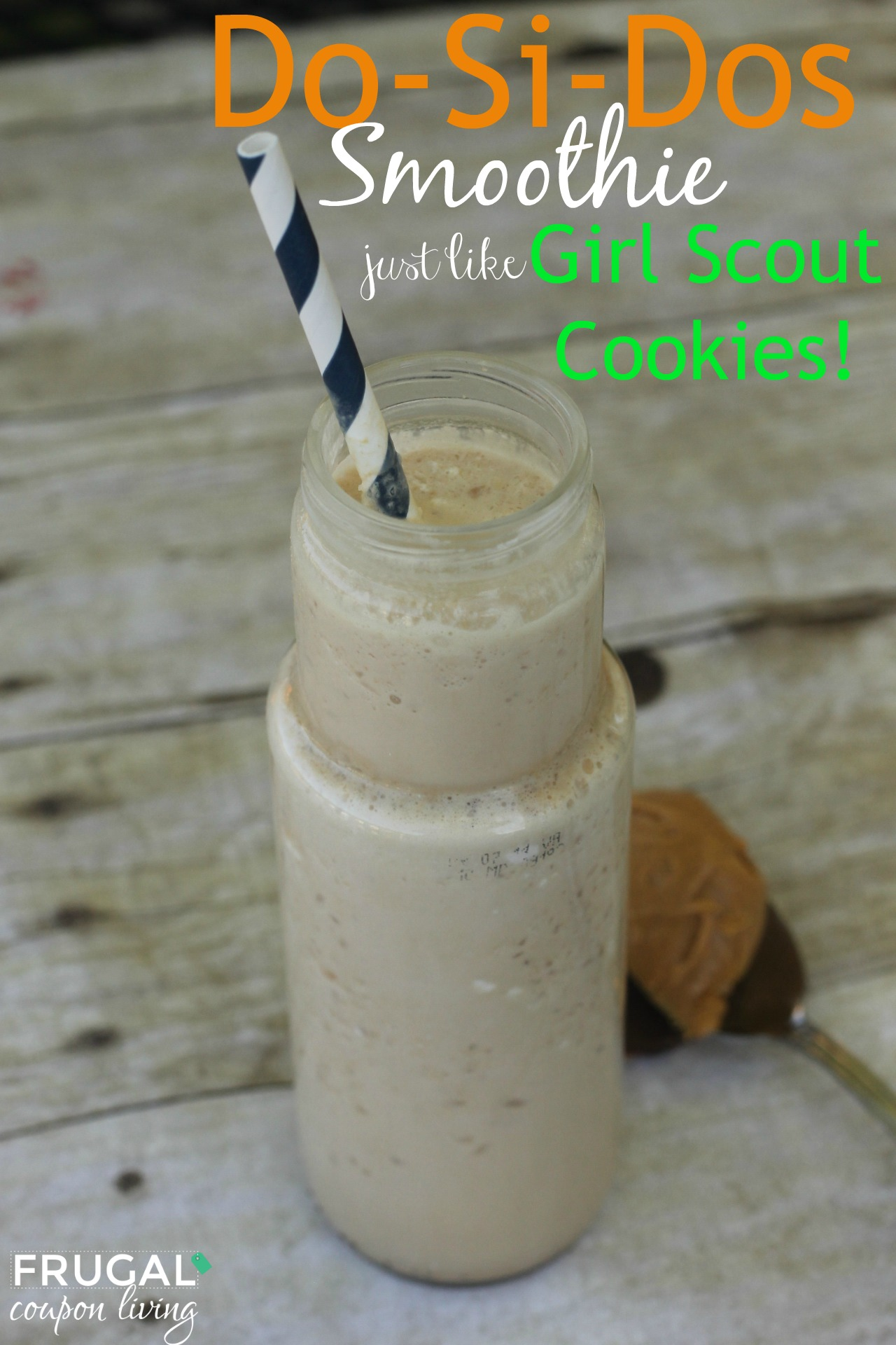 do-si-do-smoothie-frugal-coupon-living-juice-plus