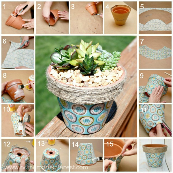front-porch-fabric-flower-pot