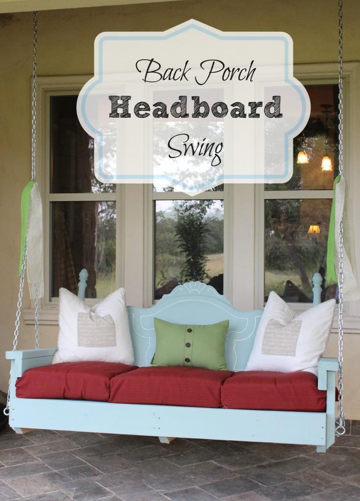 headboard-swing