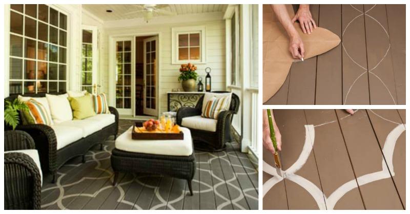 pattern-floor-Collage
