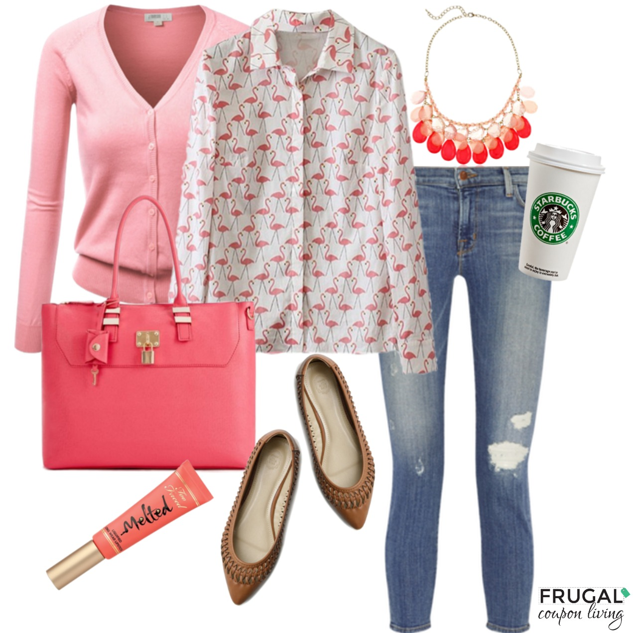 peach-outfit-frugal-fashion-friday-frugal-coupon-living-outfit