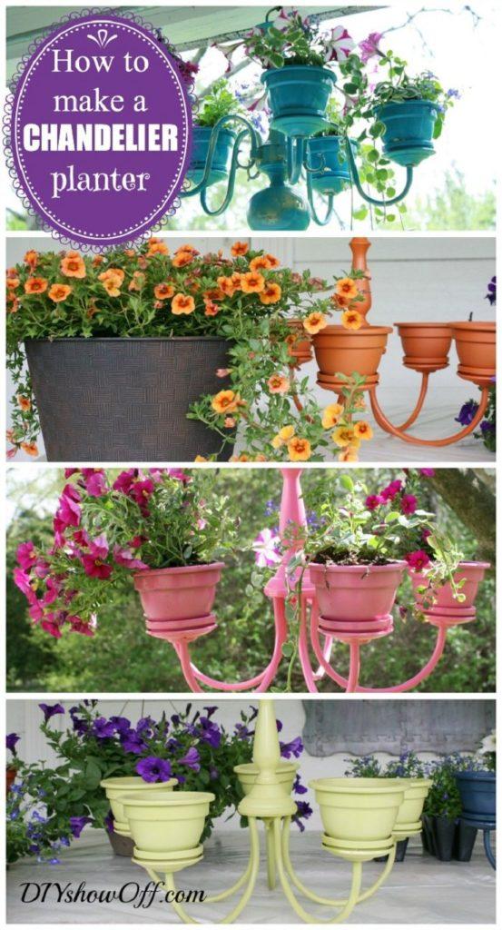 planter-chandelier-2