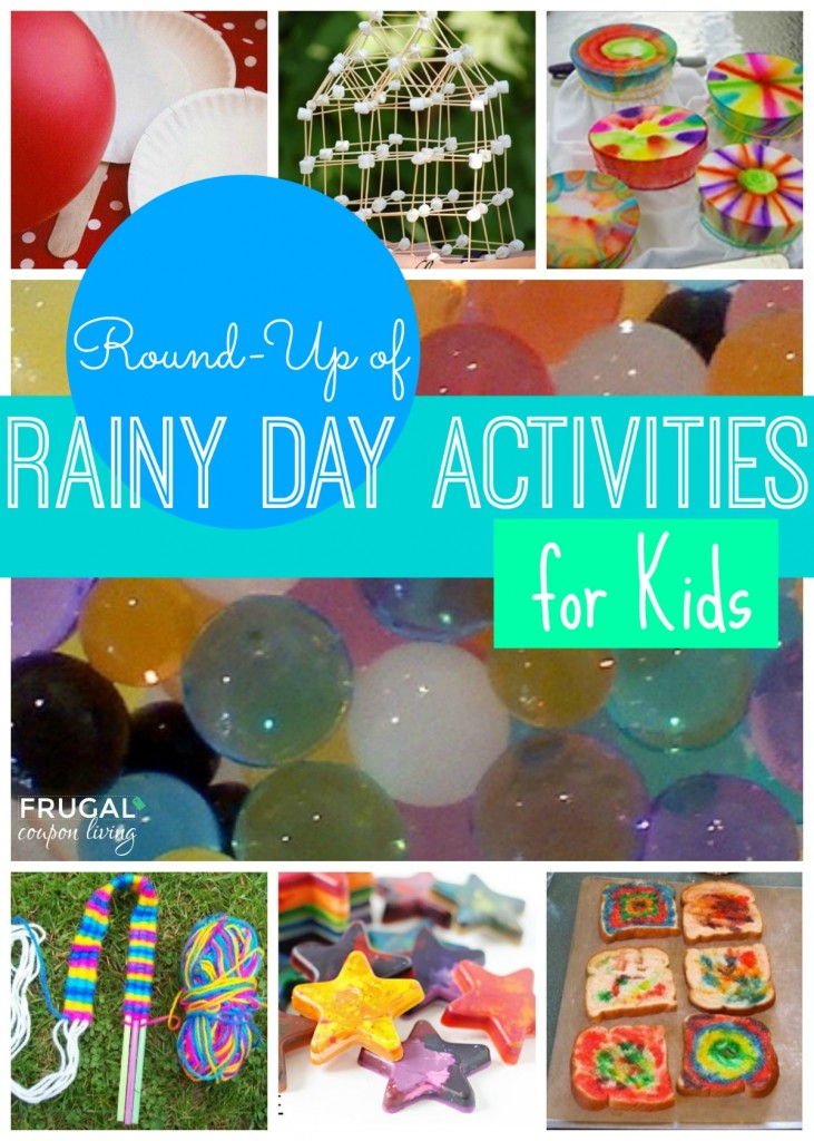 rainy-day-activities-crafts-frugal-coupon-living