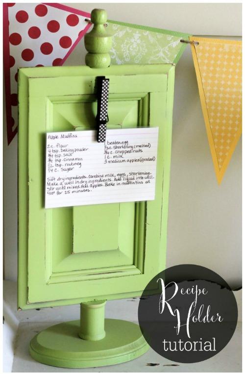 Super-cute-and-easy-Recipe-Holder-tutorial-lilluna.com-