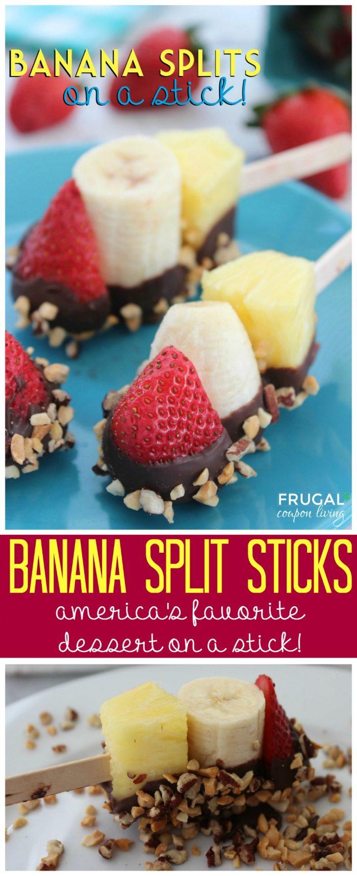 banana-split-sticks-Collage-frugal-coupon-living