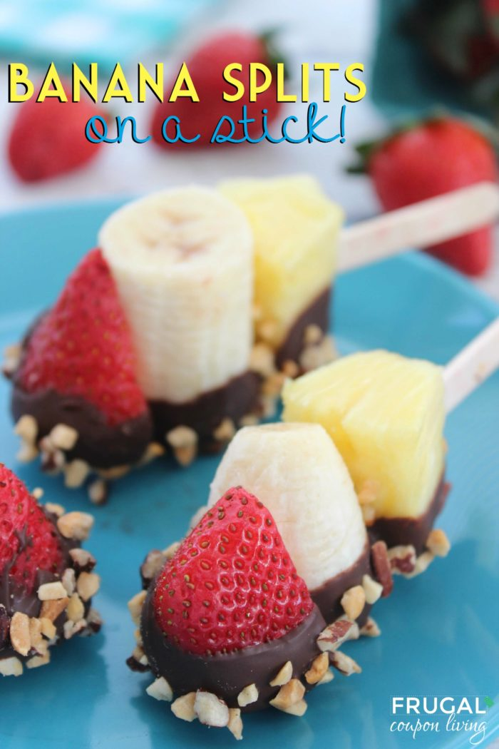 banana-split-sticks-recipe-frugal-coupon-living