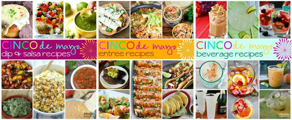 cinco-de-mayo-recipes-fb-Collage