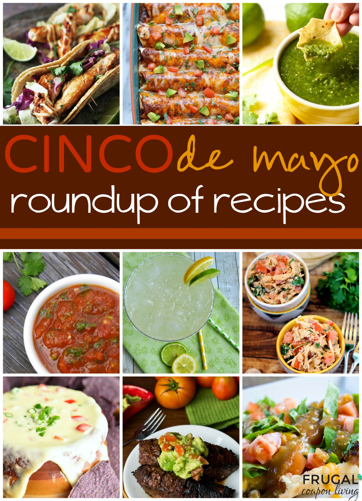 cinco-de-mayo-rounduup-recipes-frugal-coupon-living