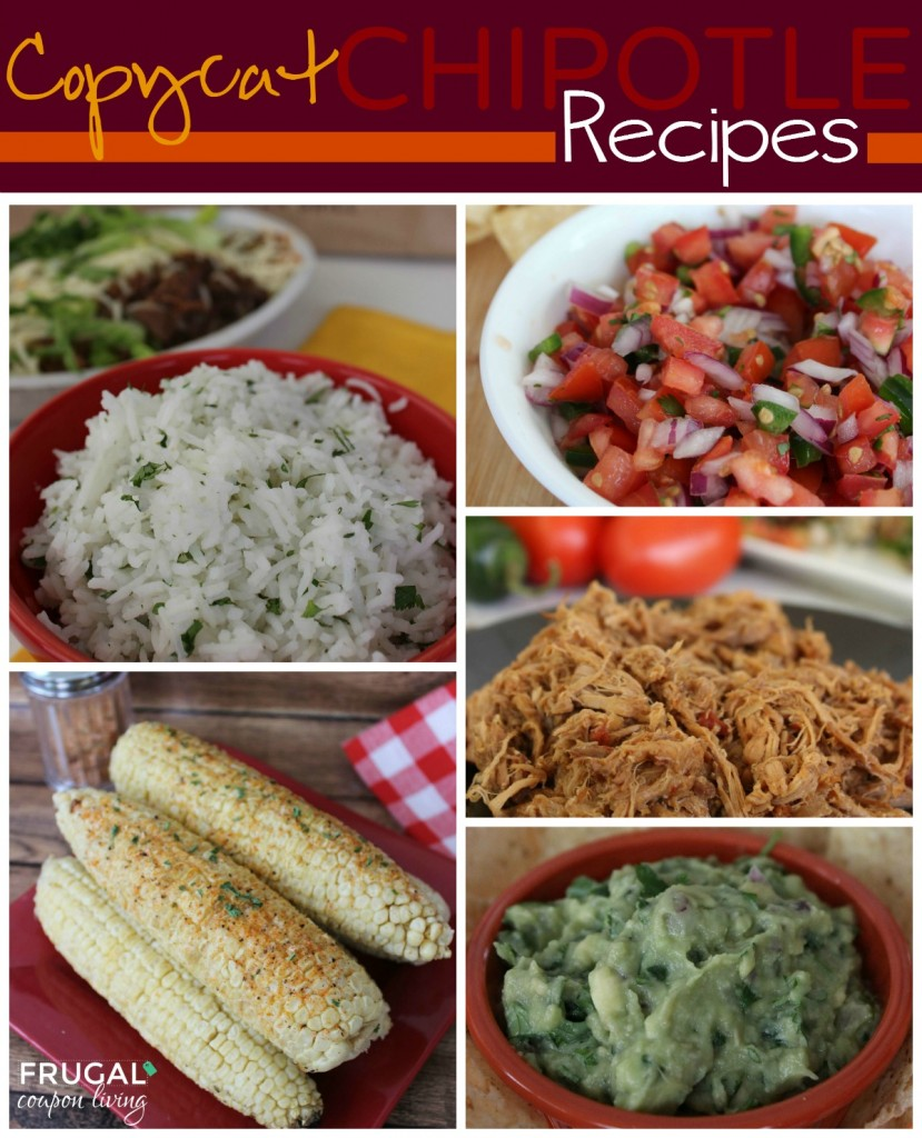 copycat-chipotle-recipes-Collage-frugal-coupon-living
