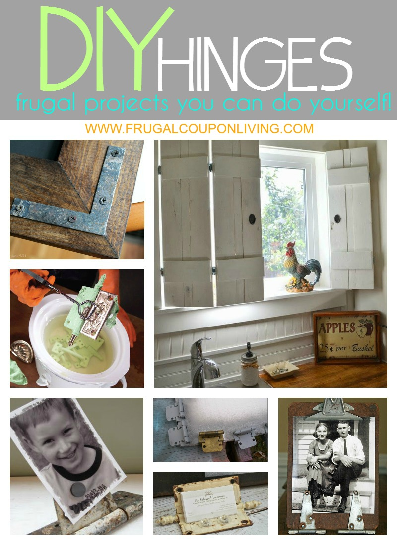 diy-hardware-hinges-Collage