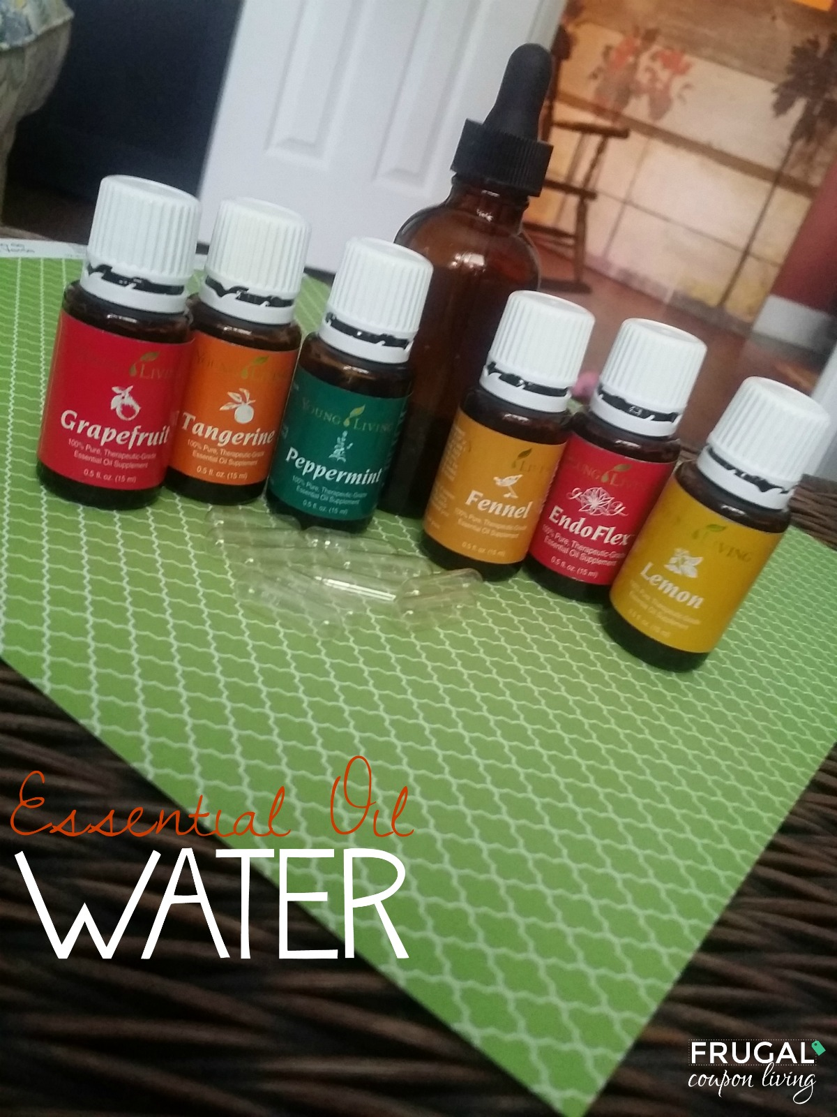 essential-oil-water-weight-loss-Frugal-coupon-living