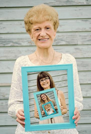 generations-photo