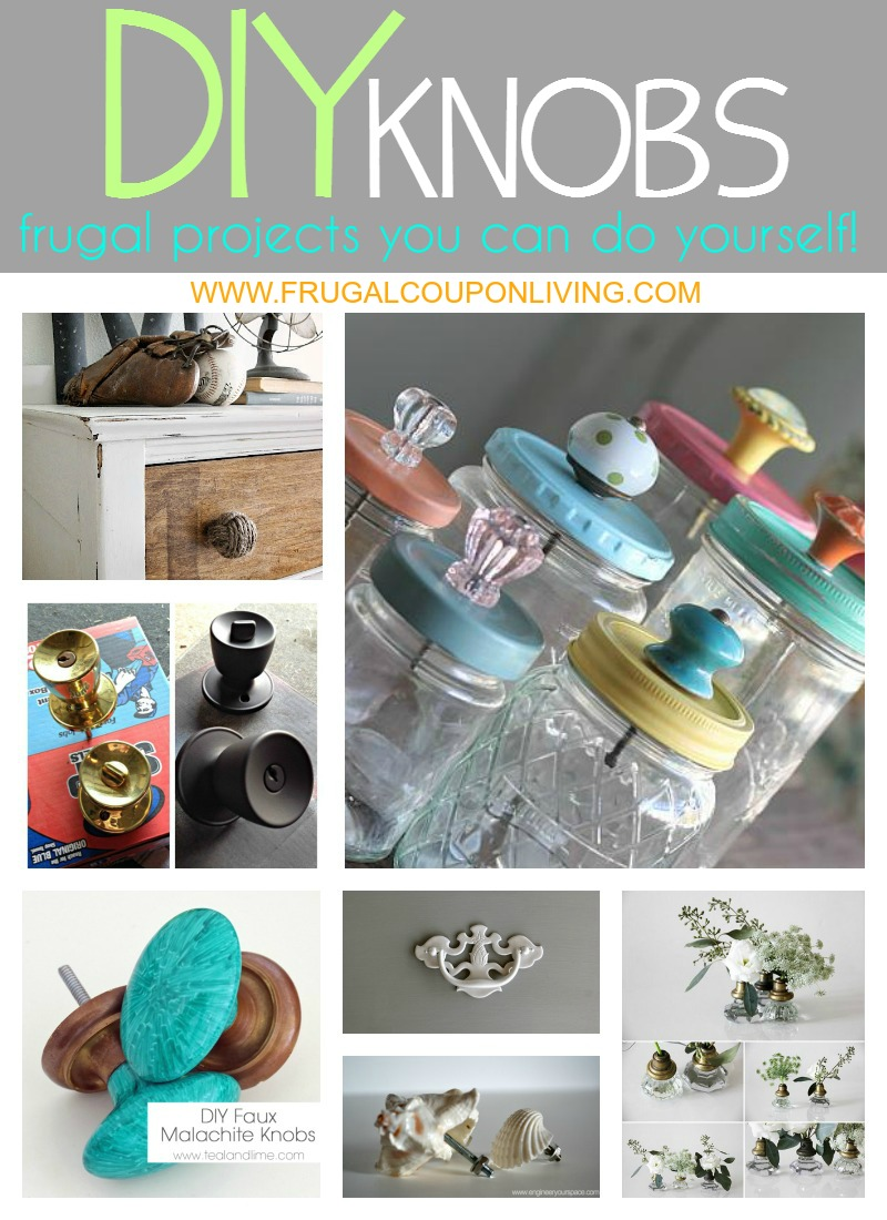 knobs-Collage-diy-hardware