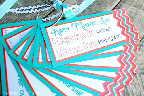 mothers_day_coupons2