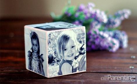 photo-block
