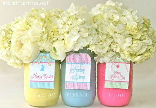 spring-mason-jars-500