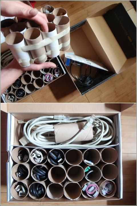 tp-cord-pack