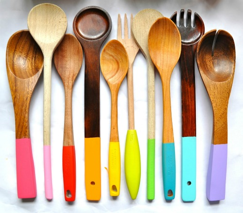 wooden-spoons-whole-500