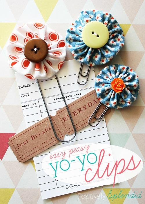 yo-yo-clips-title
