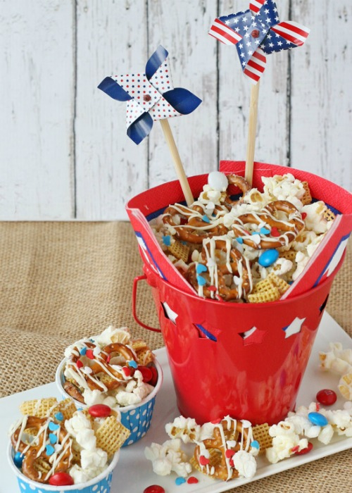 All-American-Snack-Mix-smaller