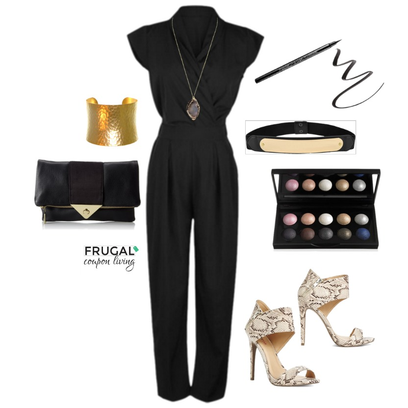 Black-Jumpsuit-Outfit-Frugal-Coupon-LIving-Frugal-Fashion-Friday