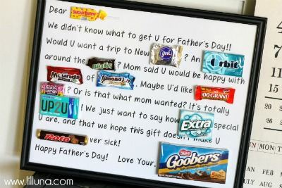 Fathers-Day-Candy-Bar-Poster-smaller