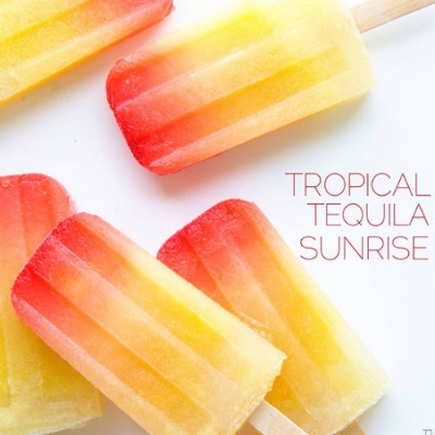 Tropical-Tequila-Sunrise-Popsicles-with-Real-Food-by-Dad-smaller