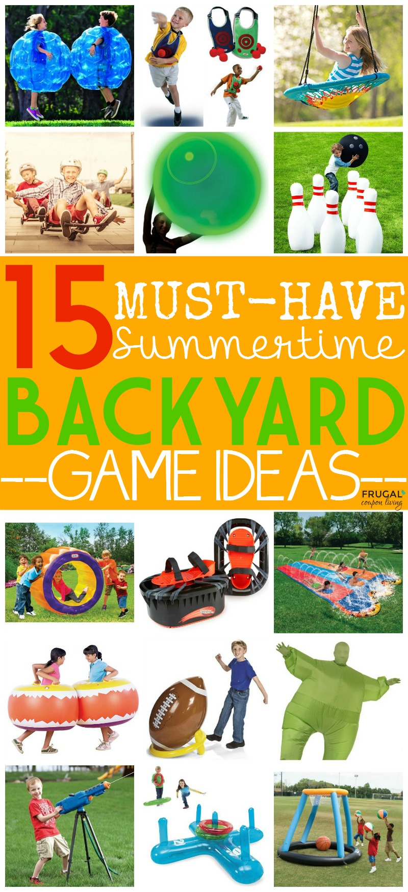 backyard-games-Collage-frugal-coupon-living