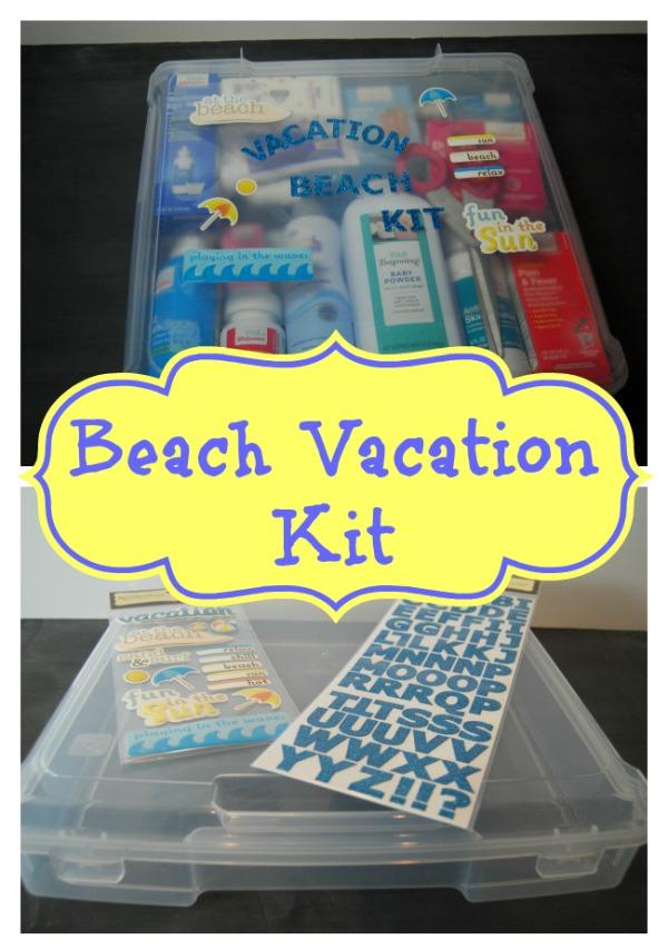 beach-kit-smaller