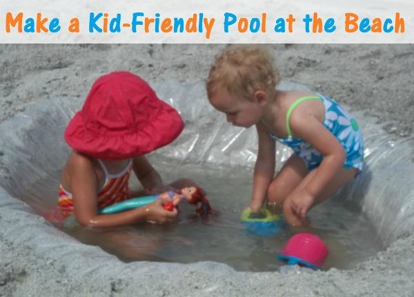 beach-pool-smaller