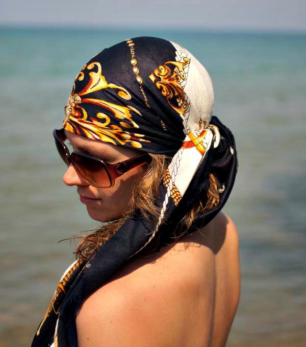 beach-scarf-smaller