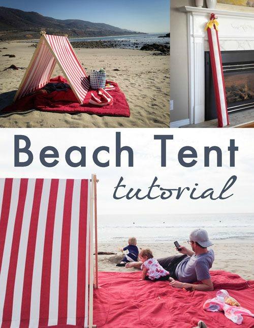 beach-tent-diy-smaller