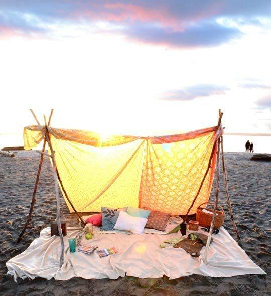beach-tent-smaller