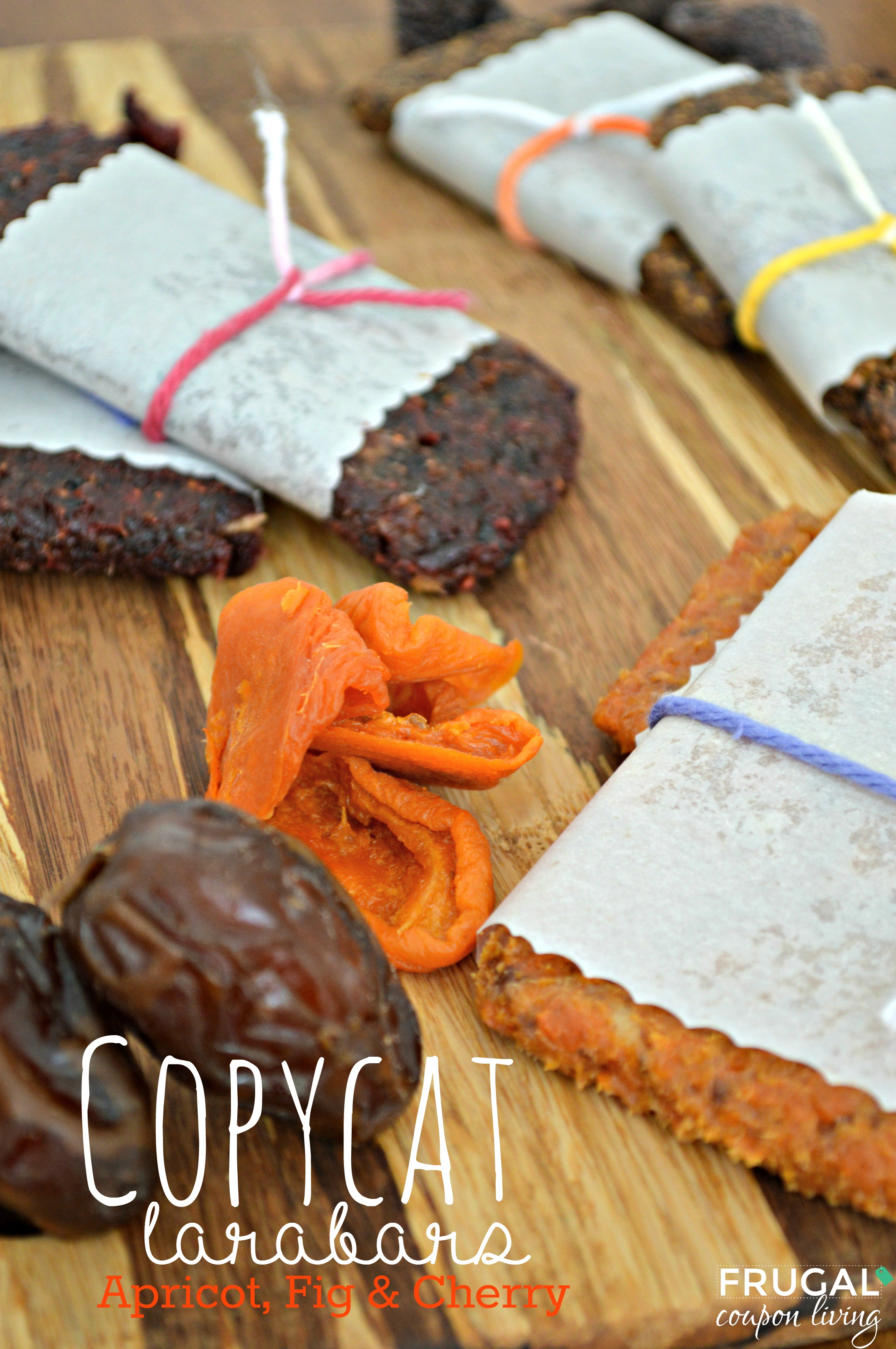 copycat-larabars-recipe-smaller-frugal-coupon-living