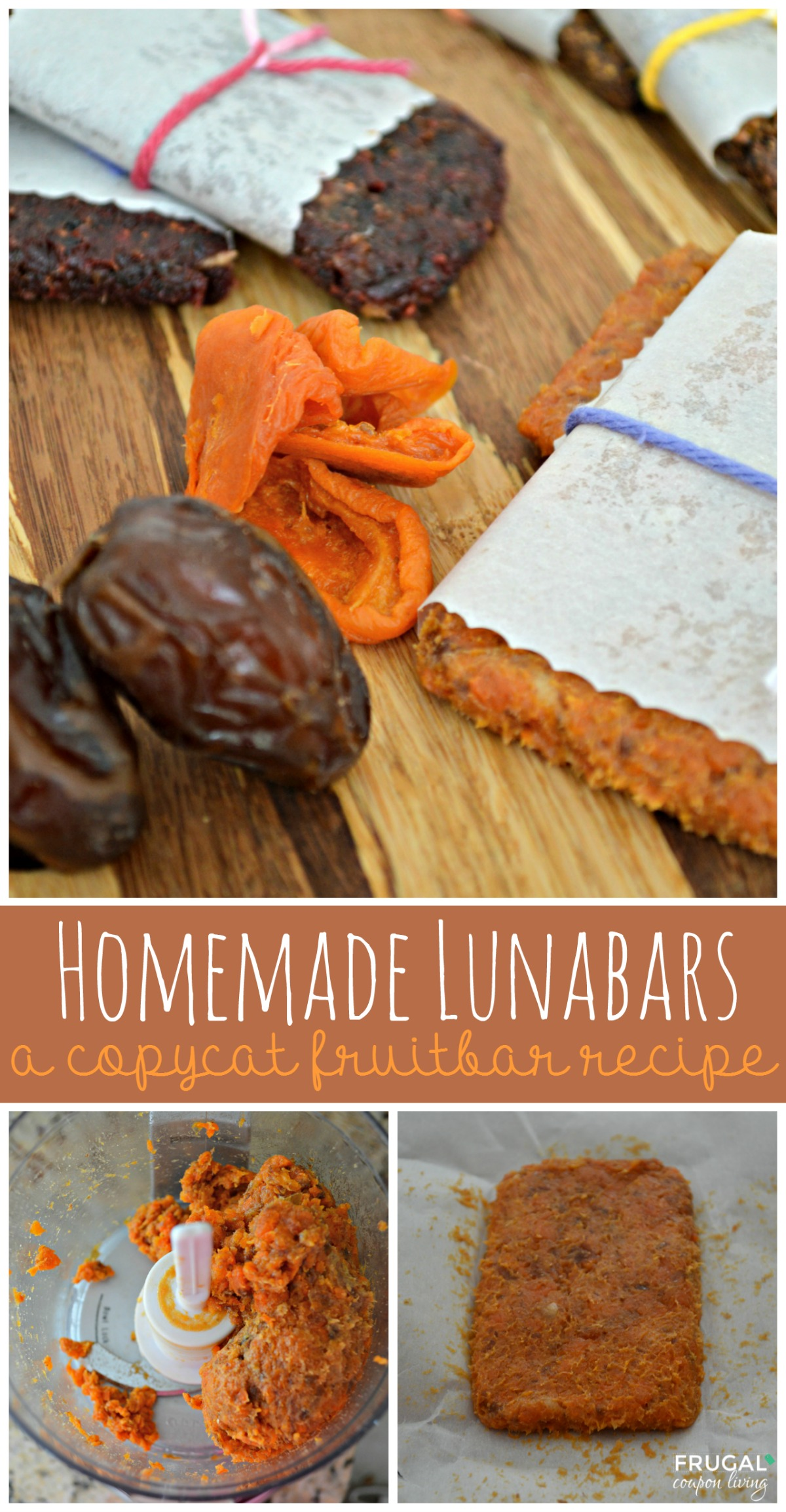copycat-lunabars-recipe-frugal-coupon-living-collage
