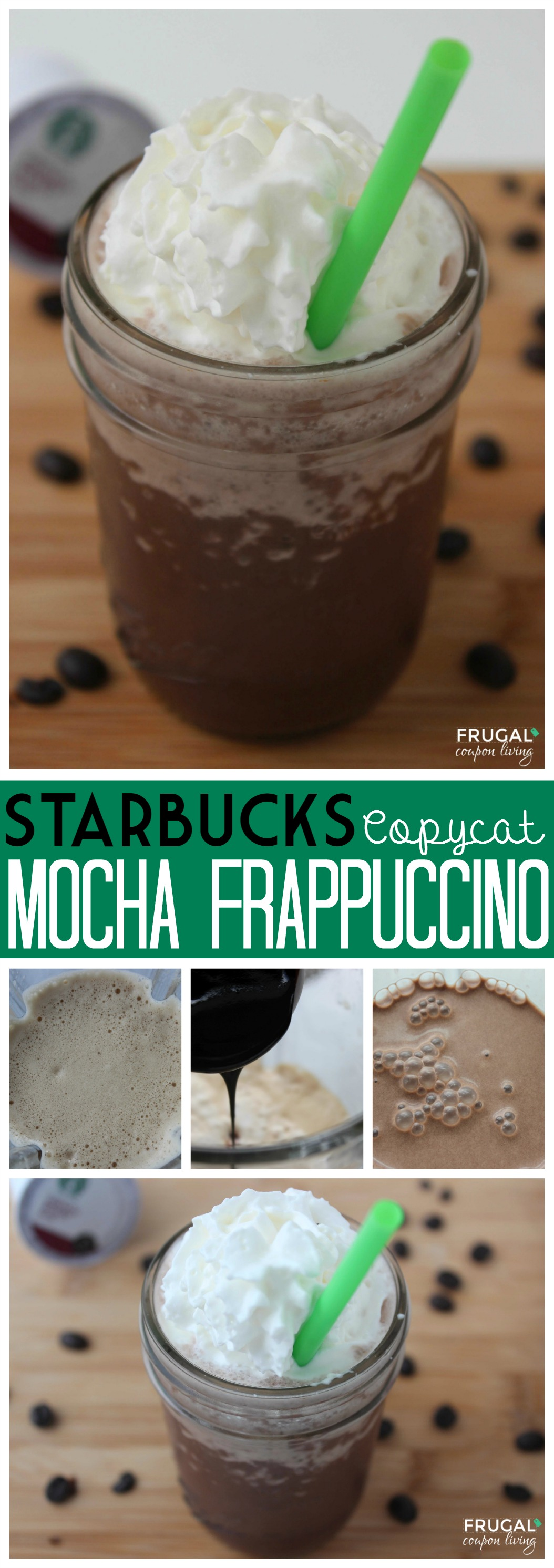 copycat-starbucks-mocha-frappuccino-Collage
